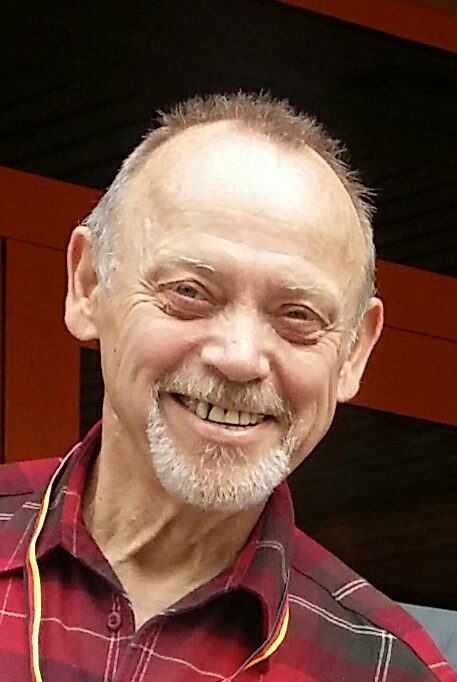 Achim Rolletschke