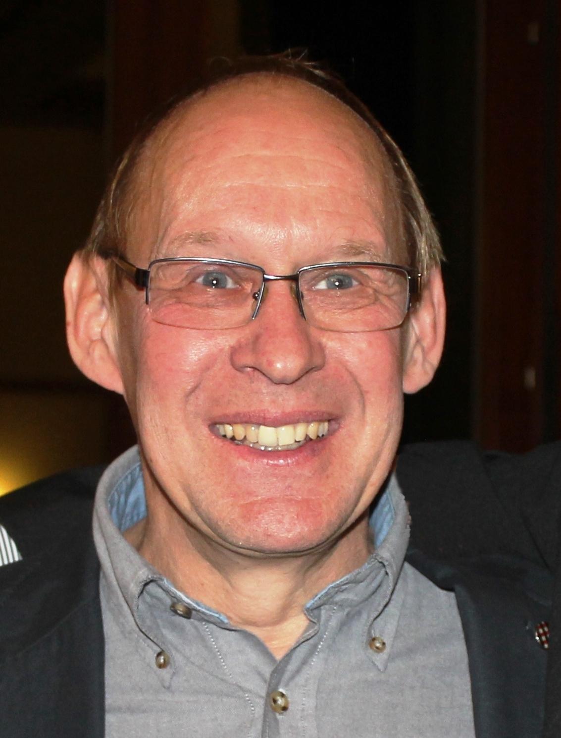 Greischel Andreas