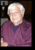 Manfred Radtke